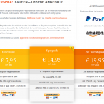 Pfefferspray-Onlineshop alt