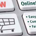 Pfefferspray kaufen OnlineShop