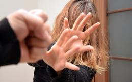 Wann darf Pfefferspray gegen Personen eingesetzt werden? Ein Erfahrungsbericht.