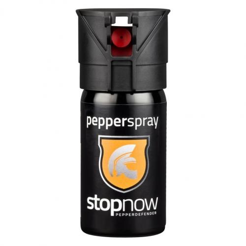 stopnow Pfefferspray